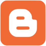 helpcoin-blog.blogspot.com