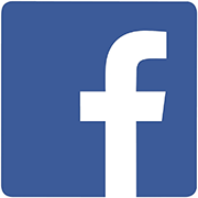 facebook.com/AsociacionHelpCoin