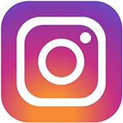https://www.instagram.com/asociacion.helpcoin/
